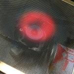 バーナーの火力を広げてクッカーも安定!ユニフレーム バーナーパットM