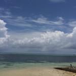無謀!?決死の沖縄ソロキャンプ旅行記第2話「いざ!備瀬崎へ!」