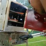 オイラの持ち運び便利なキャンプ燻製道具を一挙ご紹介!