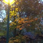 古山貯水池自然公園オートキャンプ場(北海道夕張郡由仁町)に行ってみた!