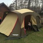 娘(5歳)から学んだ!子供・幼児とのキャンプでの7つの注意点