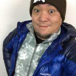 暖房なしで氷点下の冬キャンプを乗り切る服装その2~中間着・ミッド編