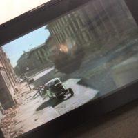 fireタブレットで映画はサクサク見られるか?