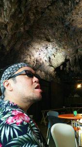 キャンプ王が沖縄で遊ぶ