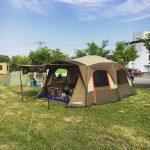 キャンプブログのアクセス数を上げる方法!?キャンプ王記事ランキング発表!2019年3月度版