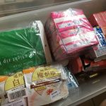 キャンプ王が選ぶ!北海道地震で役立った非常用災害備蓄品の全て!