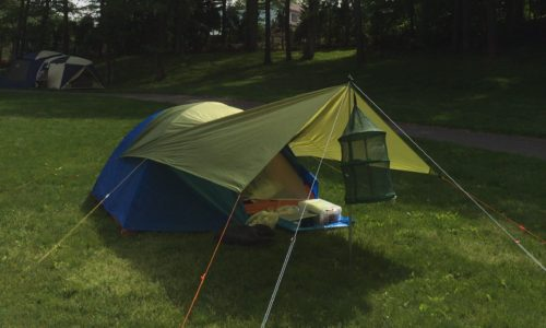 2019年に拙者が狙っているキャンプ道具をズババッとご紹介!