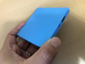 EDC用モバイルバッテリー