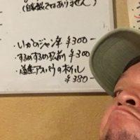 札幌市内のキャンプ好きな飲食店募集