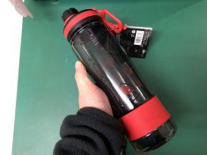 ローベンス700mlボトル