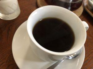 コーヒーが飲めない人でも飲めるコーヒー
