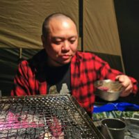 キャンプ王キャンプ記事ランキング
