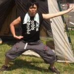 キャンプ王ブログ開設7周年記念やります。もちろん普通じゃないことやります。